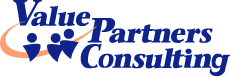 Value Partners Consulting